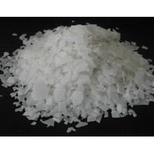 Caustic Soda 99% mit Flake